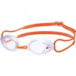SRX clair et orange